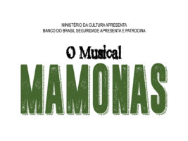 logo-mamonas