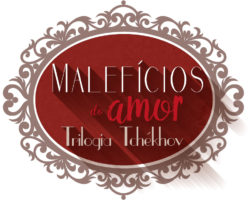 logo maleficios-do-amor
